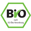 biológico ecológico