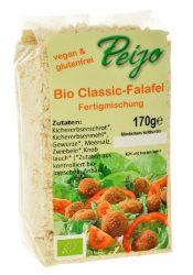 Falafel Peizo