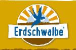 logo erdschwalbe