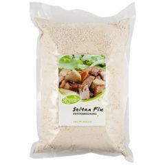 Seitánen polvo para mezclar de Vantastic Foods 1000g