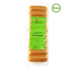 Vienas mini veganas y ecológicas 200g de Wheaty