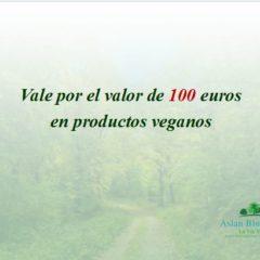 vale-de-regalo-100-euros