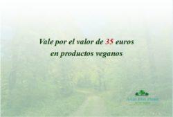 vale-de-regalo-35-euros