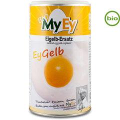 alternativa ecológica a la yema del huevo MyEy