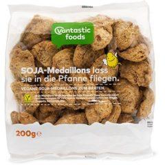 medallones-de-soja-vantastic-foods