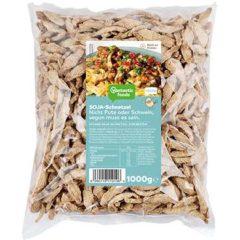 Soja texturizada 1 Kg de Vantastic Foods
