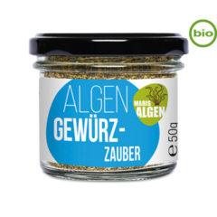 condimento-ecologico-de-algas