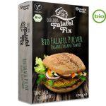 mezcla-vegana-vegetariana-para-hacer-falafel-de-vantastic-foods