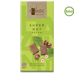 chocolate-con-leche-de-arroz-y-avellanas-ichoc