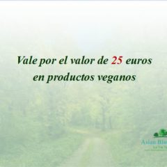vale-de-regalo-25-euros