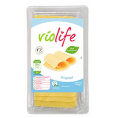 Violife queso vegano original