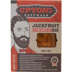 Upton's-Naturals-JACKFRUIT-sabor-BBQ-200g