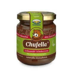 Chufella