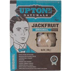 jackfruit-natural-de-uptons