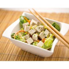 Tofu bio natural