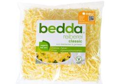 queso-vegano-rallado-bedda-150-grs