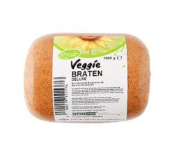 Asado Deluxe Vantastic Foods