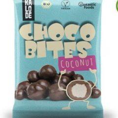 Choco-Bites-Coco-50g