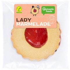 Lady-Mermelada-Vantastic-Food