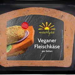 Pastel-de-Veggiecarne-de-Meetlyke