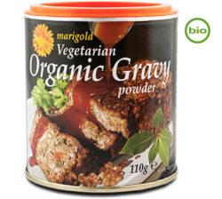 Salsa Bio para asados veganos