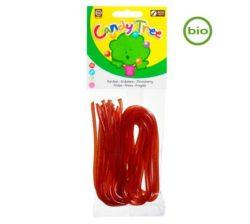 Cordones de Fresa Candy Tree