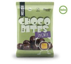 Choco Bites Jengibre Bio 60g.jpg