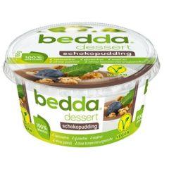 Puddin Bedda de Chocolate 150g