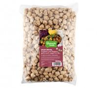 Taquitos de soja 1,5 kg
