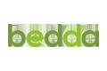 01-bedda-logo