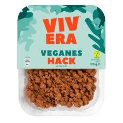Carne Picada Vegana 175g