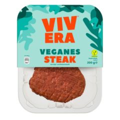 Filete Vegano 200g