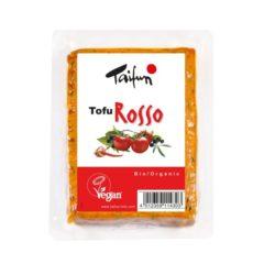 Tofu Rosso Bio 200g