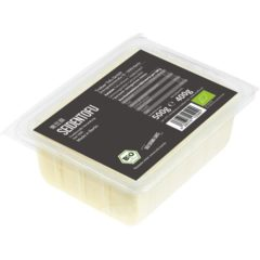 Tofu Suave Bio 400g-Treiber Tofu