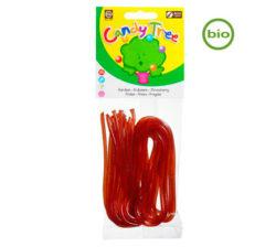 Cordones de Frambuesa Candy Tree