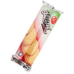 galletas-rellenas-de-fresa-fourre Gross