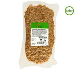 Kebab de Wheaty