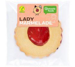 Lady-Mermelada-Vantastic-Food
