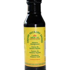 aroma-de-ahumado-líquido