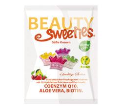 Coronitas dulces Beauty Sweeties