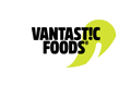 01-vantastic-logo