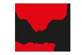 01-wheaty-logo
