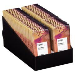 Minichocolatina Vivani Bio