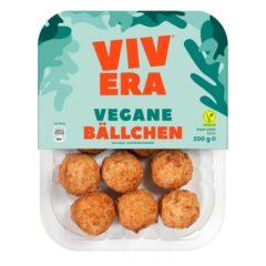 Albóndigas Veganas 200g.jpg