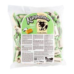 Caramelos veganos La Vaca 750 g