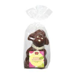 Corderos de Chocolate Bio 90g