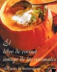 libro-de-cocina-amigo-de-los-animales